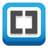 Brackets - An Open Source Text Editor
