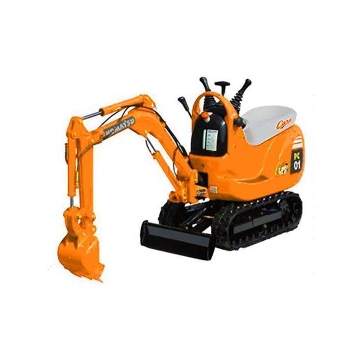 Just Need 129 97 Household Excavator Gymshark In 2020 Excavator Excavator For Sale Small Excavator