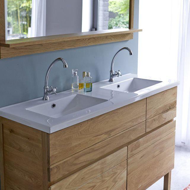 50 best deco images on Pinterest Bathroom, Bathrooms and Bedroom decor - customiser un meuble de salle de bain