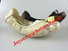 Бесплатная доставка бренд дизайнер 100% подлинная мягкая кожа женщин балетки свободного покроя обувь мокасины коричневый бежевый(China (Mainland))