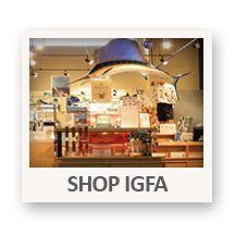 IGFA | International Game Fish Association