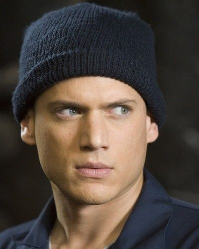 Pin De Crazy Boy İnci Em Michael Scofield