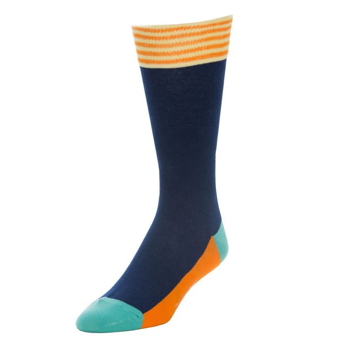 Champion Sock, Adult Unisex