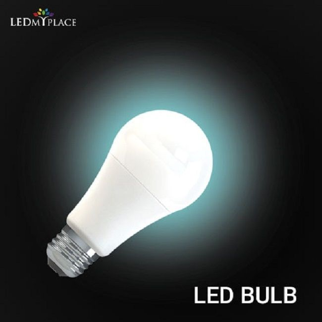 We Are Noted Brand For All Kinds Of Led Light Bulbs We