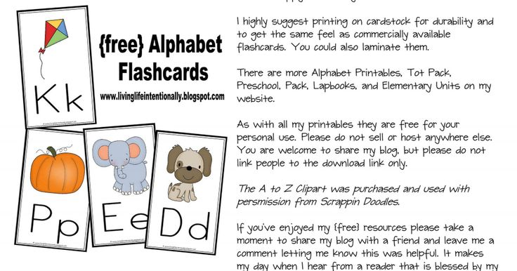 Alphabet Flashcards.PDF