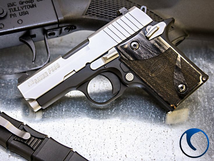 59 Best Images About Sig Sauer At Blue Ridge Arsenal On