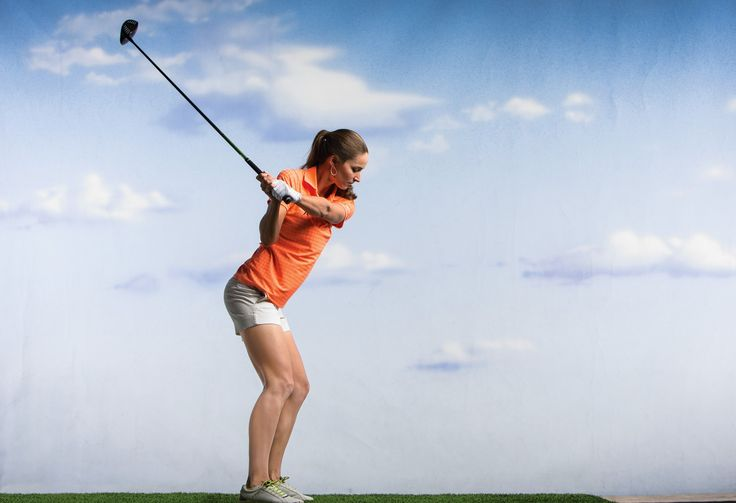 Fix Your Slice In One Step - Golf Digest