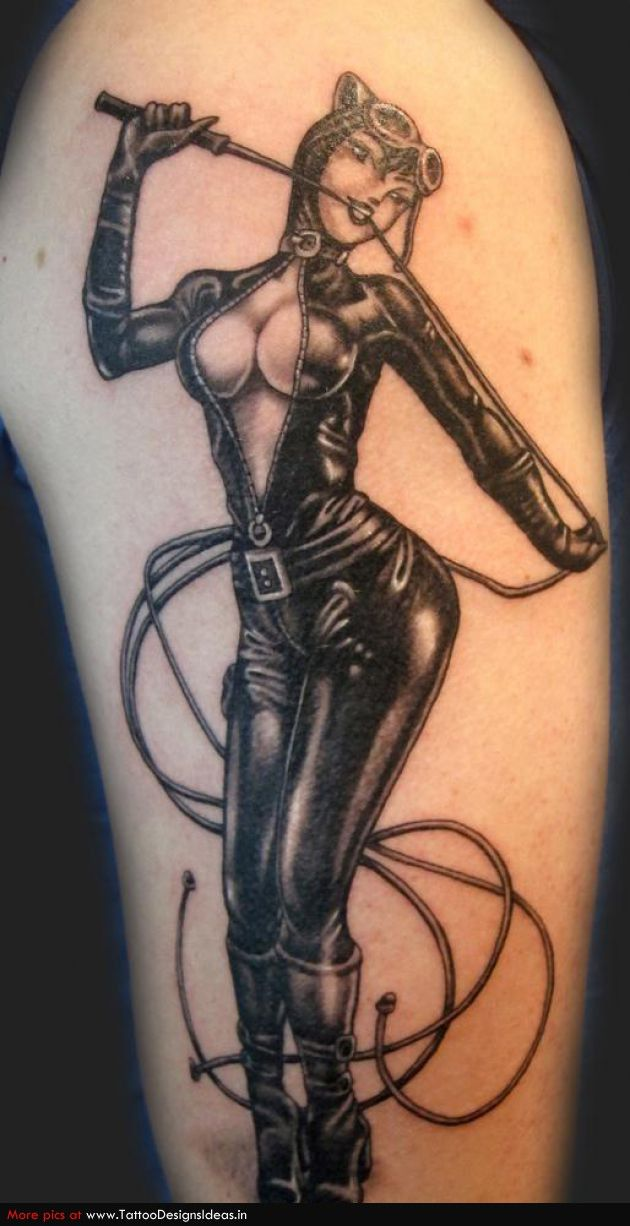 best-pin-up-girl-tattoo-design.jpg