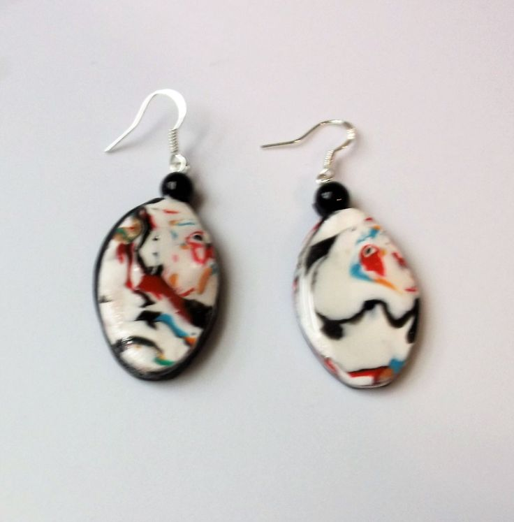 32 best images about My Etsy shop on Pinterest | Polymer clay ...