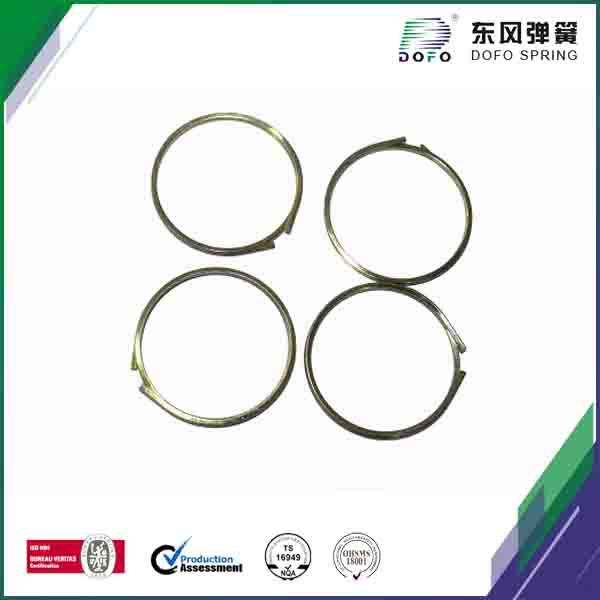 motorcycle stand spring Dofo Spring is a Manufacturing Company of all kinds of metal springs. To buy auto parts springs, Car Springs, Compression Springs, Extension, Torsion springs and more springs for various purposes visit website. http://www.dofospring.com/