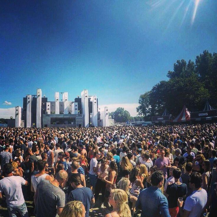 Loveland 2015, Sloterpark Amsterdam #love15 #loveland #lovel