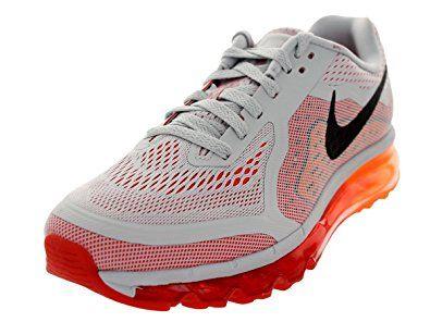 NIKE Air Max 2014 Ladies Running Shoe Review