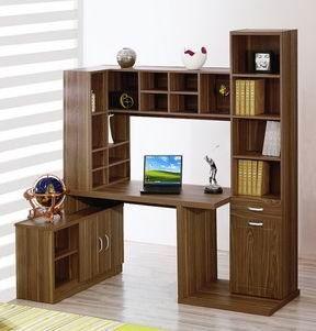 diseos de escritorios de madera buscar con google