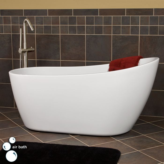 end drain freestanding tub. Astounding Freestanding Tub End Drain Pictures  Best inspiration Captivating With Gallery
