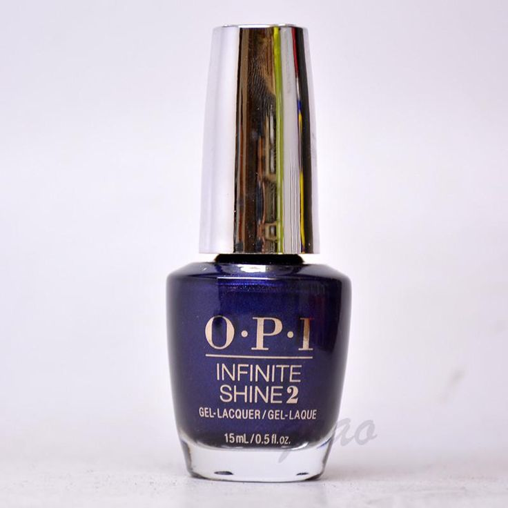 OPI Infinite Shine Nail Polish ISLR54. INFINITE SHINE - Gel Effects Lacquer System. You are in know   PRIME. LACQUER. GLOSS. 3 Easy Steps   NO LED OR UV LIGHT   SHINE LASTS UP TO 10 DAYS   REMOVES LIKE OPI LACQUER Nail Polish