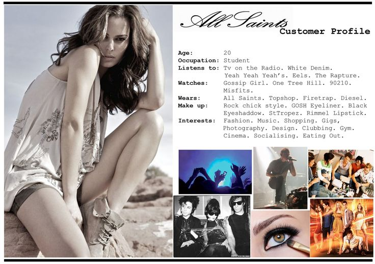 Customer Profile - Images - Page: 7