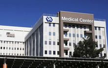 Email reveals deliberate effort by VA hospital to hide long patient waits - CBS News