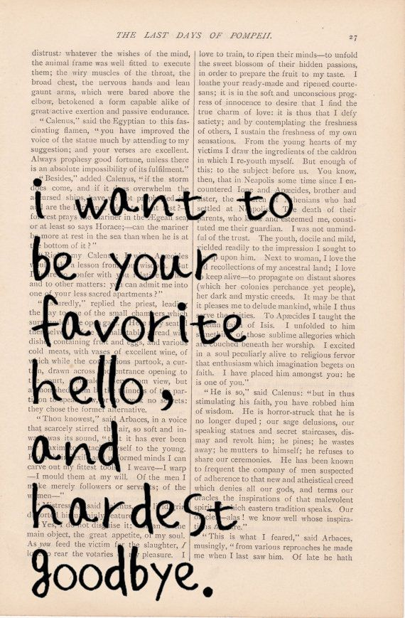 #quotes #worth #remembering #forever | Words. | Pinterest | Dictionary art, Hello goodbye and Books