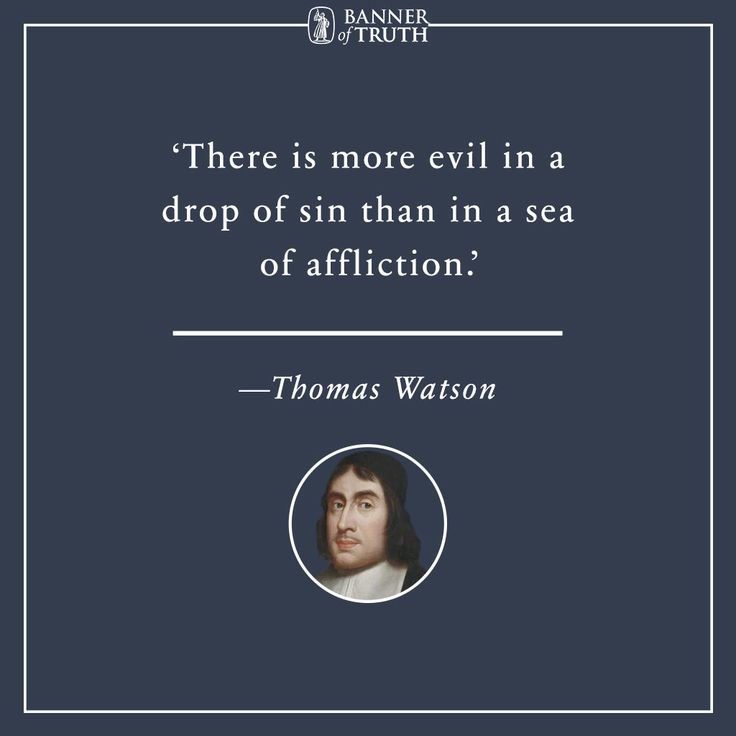 Puritan Quotes Glamorous 98 Best Quotes Thomas Watson Images On Pinterest  Christian