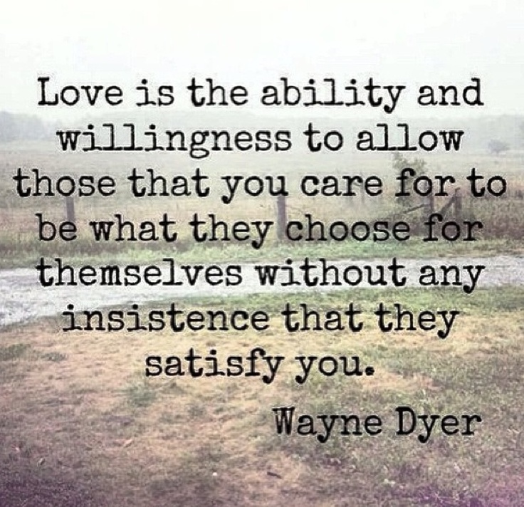 Quotes 60 60 ALL NEW INSPIRATIONAL QUOTES SELFLESS LOVE Amazing Selfless Love Quotes