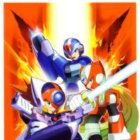 The Mega Man X series, known as Rockman X (ロックマンX Rokkuman Ekkusu) in Japan, made its debut in...