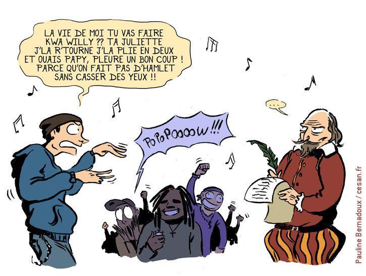 Citaten James Joyce : Beste afbeeldingen van cartoons grappige