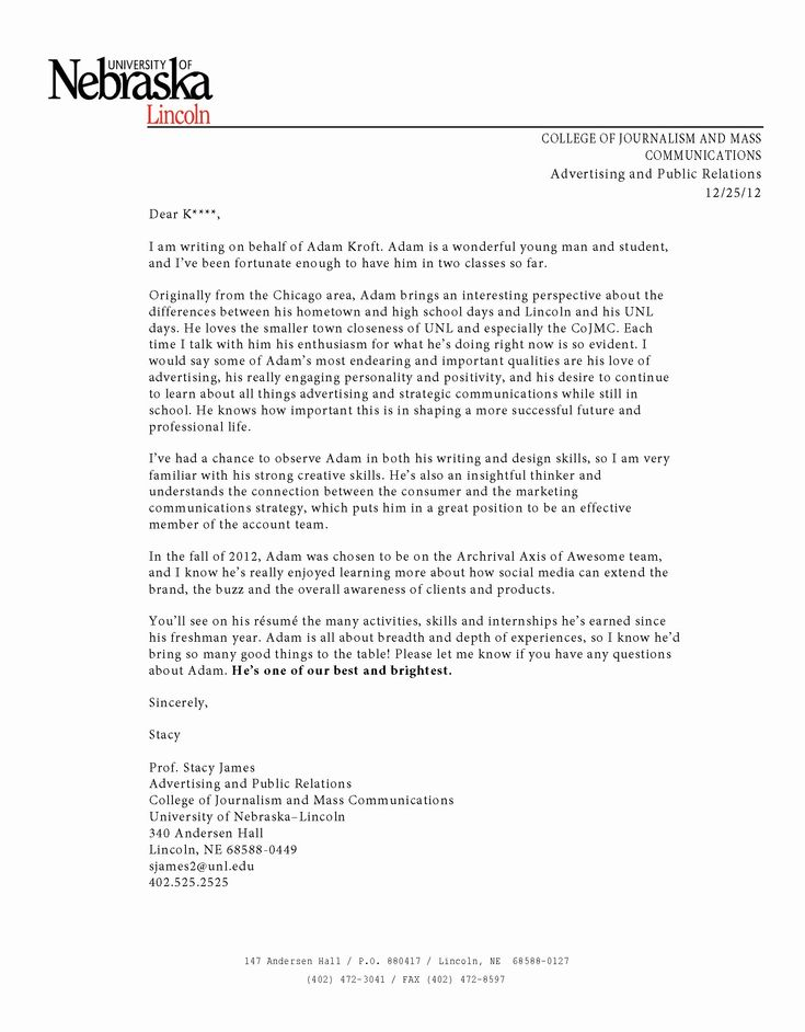 Business controller resume a better resume