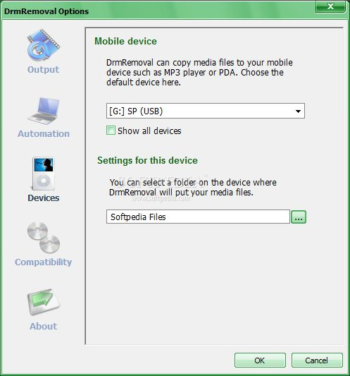 ms office frontpage 2003 free download full version