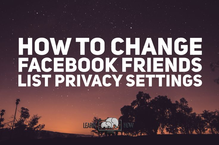 how to change the privacy settings on youtube video