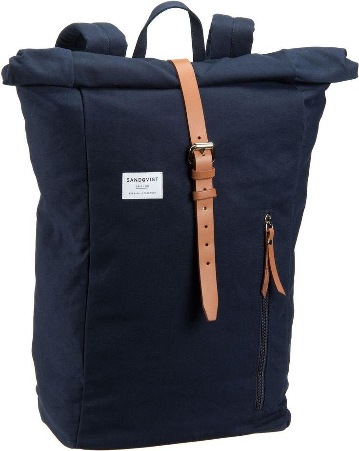 78 best ideen zu laptop rucksack auf pinterest lederrucks cke hochschule taschen und taschen. Black Bedroom Furniture Sets. Home Design Ideas