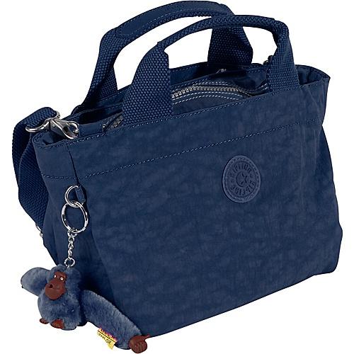 Kipling Sugar Handbag - Shoulder Bag from Yvonne's #shoes blog