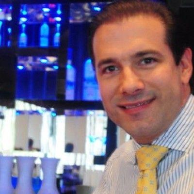 Abogado de familia de Claudio Nasco dice hay un autor intelectual en muerte - Cachicha.com