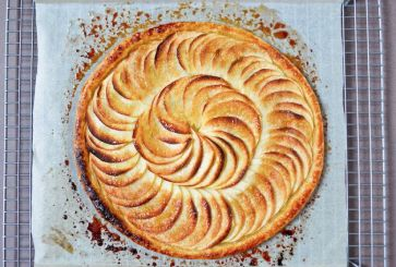 french-apple-pie-tart