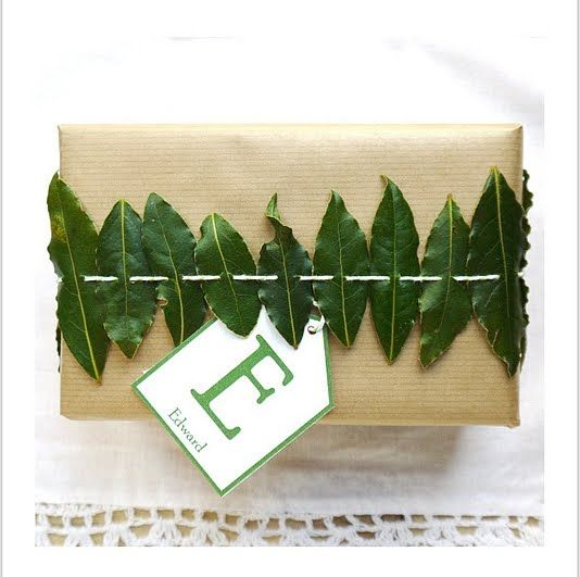 Link con mille pacchetti