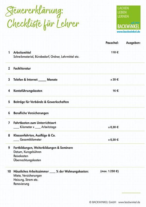 Pin Von Frieda F Auf Orga Schriftkram In 2021 Arbeitszimmer Lehrer Lehrer Leben Lernen
