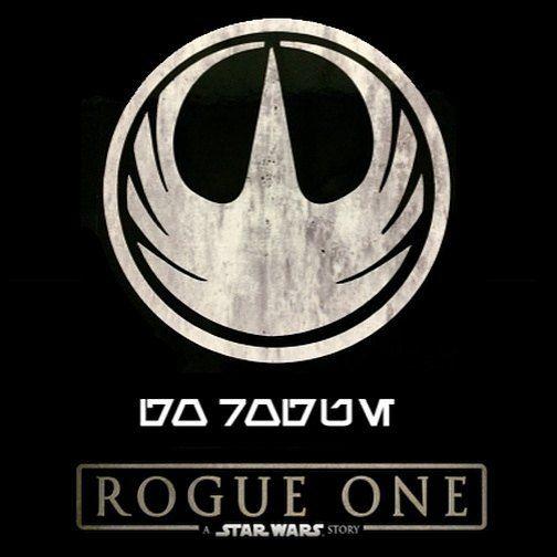 """Rogue One.. después de """"El Imperio Contraataca""""..La mejor de Star Wars que he visto..Magnifica! buena historia..contenido..enlaces...personajes que son y los que no son.. vale la pena verla.. fiel a la historia original..20 puntos!"""