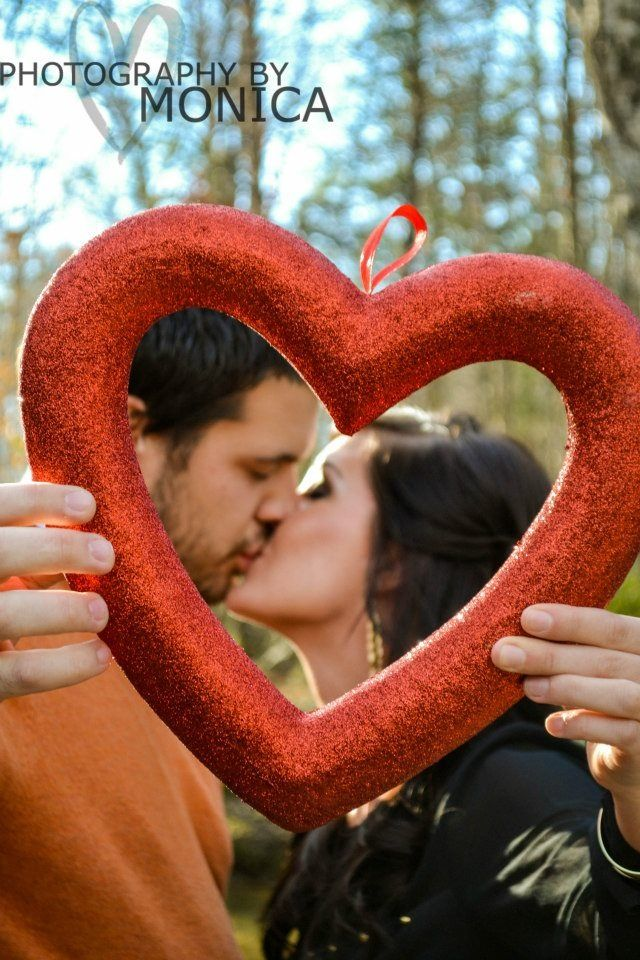 23 best valentine 39 s photography images on pinterest for Valentines ideas for couples