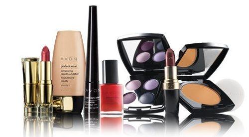 Todos Los Productos Avon ¡a La Puerta De Tu Casa! Eex - $ 50.00 en MercadoLibre