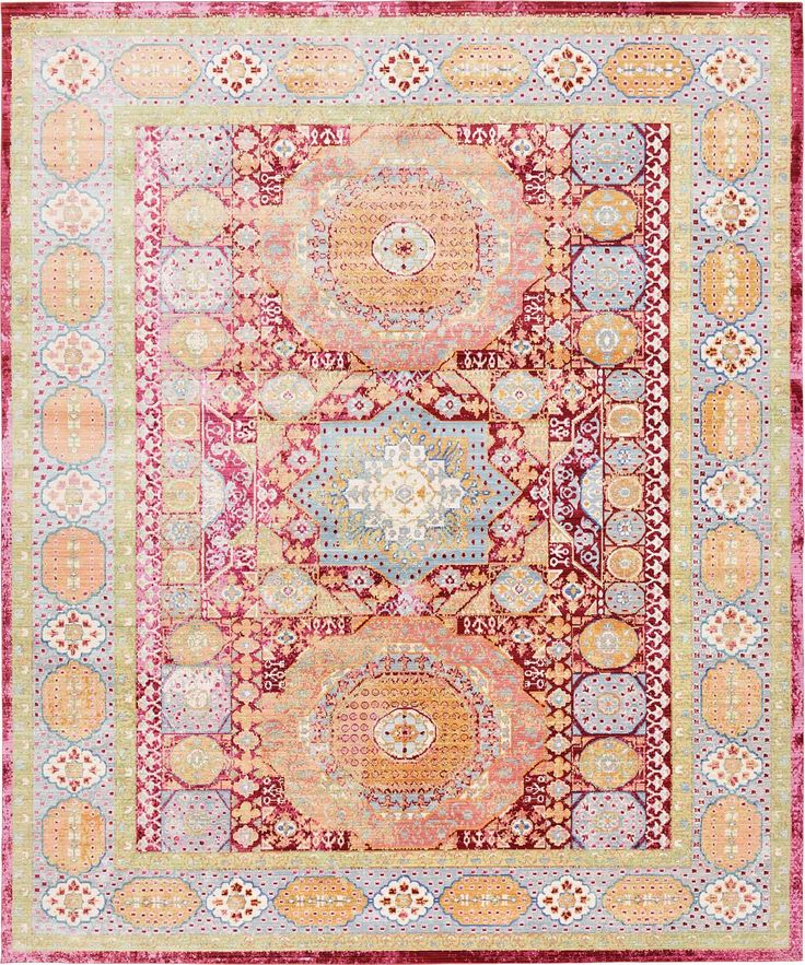 Red And Turquoise Rug Area Sophisticated Awesome Rugs In: Best 25+ Aqua Rug Ideas On Pinterest