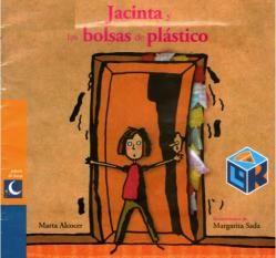 LOS MEJORES CUENTOS INFANTILES ILUSTRADOS PARA DESCARGAR GRATIS EN PDF - Listas en 20minutos.es