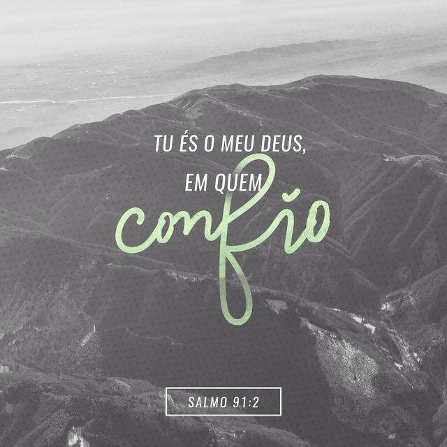 Salmos 91:2