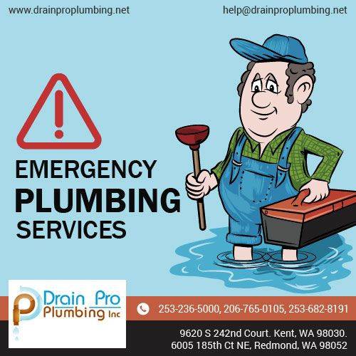 Emergency Plumbers Find A: Our 24 Hours #Plumbing Services Are Perfect For Any Sort