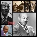 James Hubert Blake, better known as Eubie Blake, was an composer, lyricist, and pianist of ragtime, jazz and popular music. In 1921, Blake and long-time collaborator Noble Sissle wrote the Broadway musical Shuffle Along, one of the first Broadway musicals to be written and directed by African Americ...James Hubert Blake, better known as Eubie Blake, was an composer, lyricist, and pianist of ragtime, jazz and popular music. In 1921, Blake and long-time collaborator Noble Sissle wrote the…