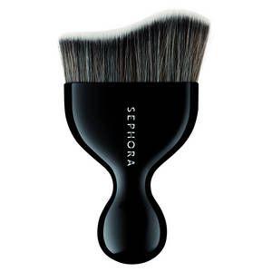 Brocha kabuki de Sephora en Sephora.es