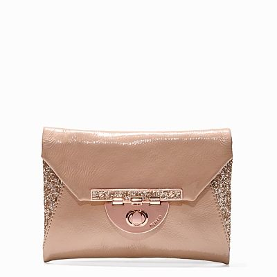 MIMCO - DIM THE LIGHTS ENEVLOPE