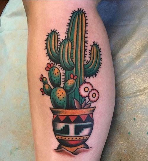 """oldlinesblog: """"#tattoo by @joshwilcox #tattoos #tattooart #tradition #traditional #colortattoo """""""