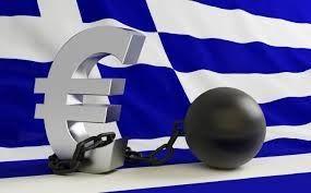 Τύπος & Λόγος: Η αντίσταση στην ευρω-κατοχή!! (Με αφορμή μια αποκ...