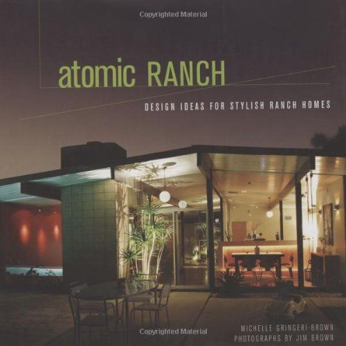 17 Best Ideas About Atomic Ranch On Pinterest