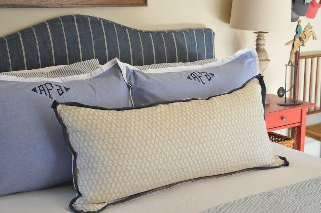 Nine sixteen bedding teen boy room fabric for Fabric for boys room