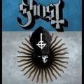 Bueno creo q es simple, es una comunidad dedicada para los fans de Ghost en especial de Argentina, pero tambien, por que no,  para todo el planeta XD.  Espero que se difunda y sea con respeto.  Hail Ghost!!!  Hail Satan!!!  www.facebook.com/GhostArgentina